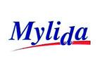 mylida logo