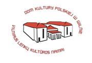 Polskidom