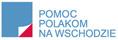 PPnW logo